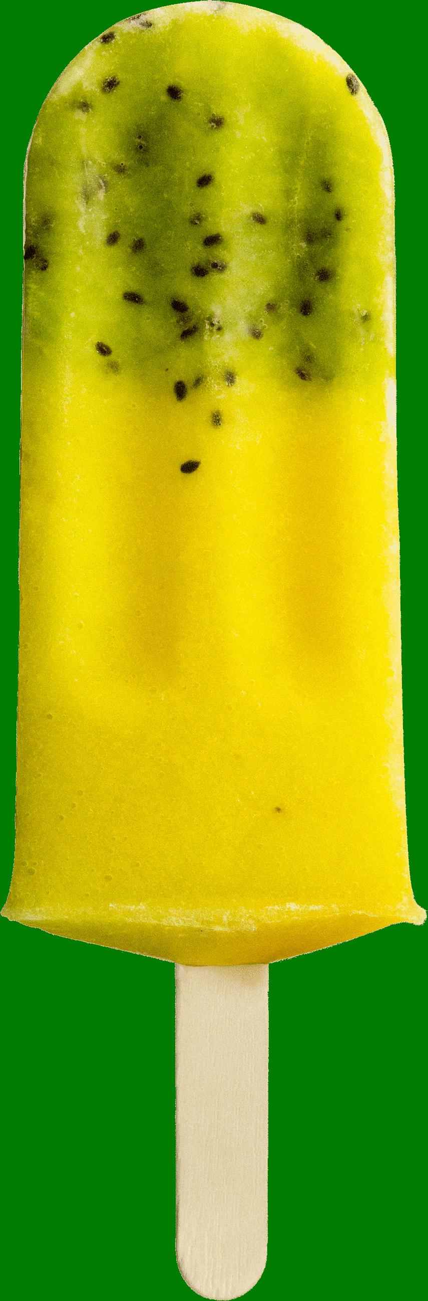 Kiwi ananas