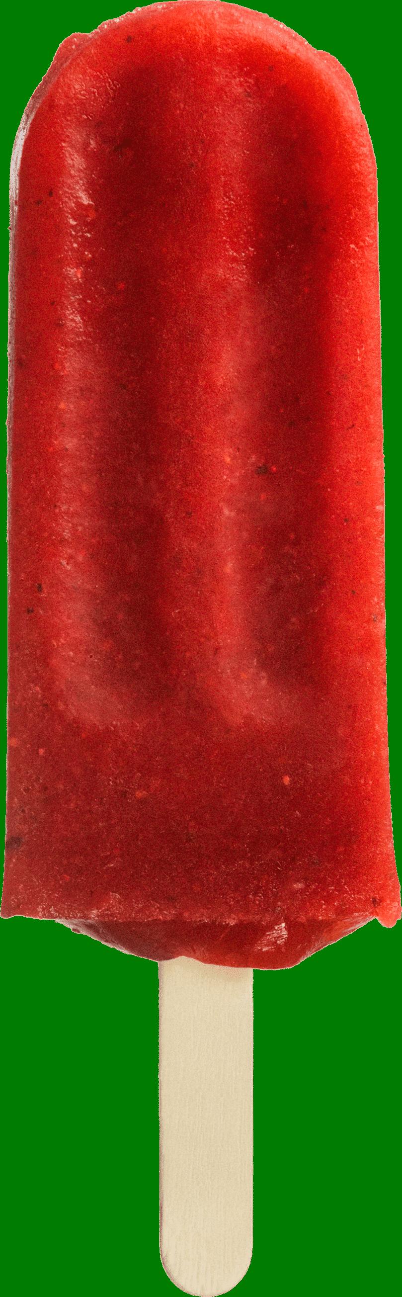 Mansikka minttu